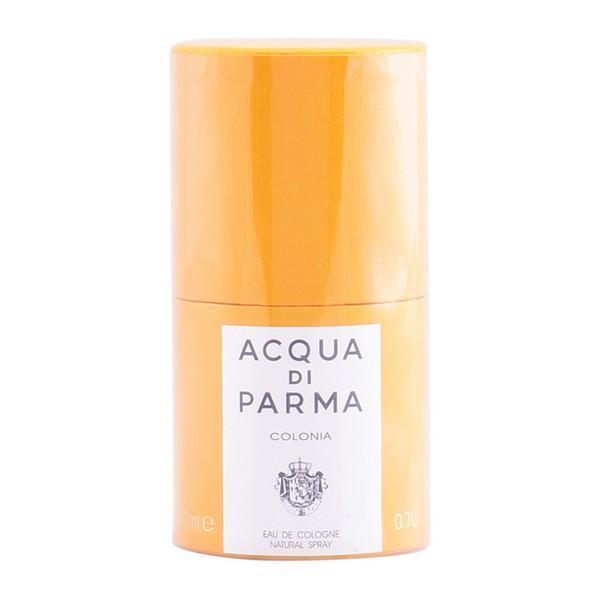 Herreparfume Colonia Acqua Di Parma EDC (20 ml)