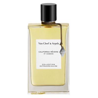 Van Cleef & Arpels California Reverie - Eau De Parfume 50 Ml