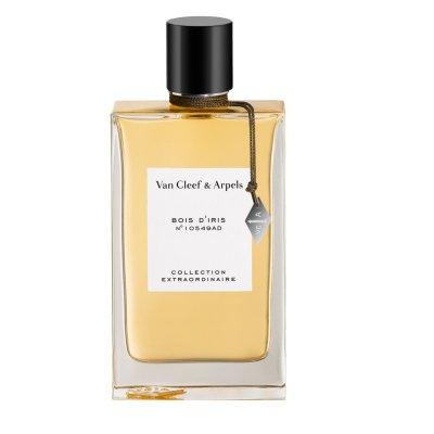 Van Cleef & Arpels Perfume - Bois D'iris - Edp 75 Ml