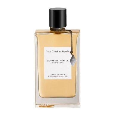 Van Cleef & Arpels Perfume - Gardenia - Edp 75 Ml