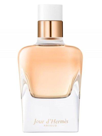 Jour D'hermes Absolu Eau De Parfum - 85 Ml