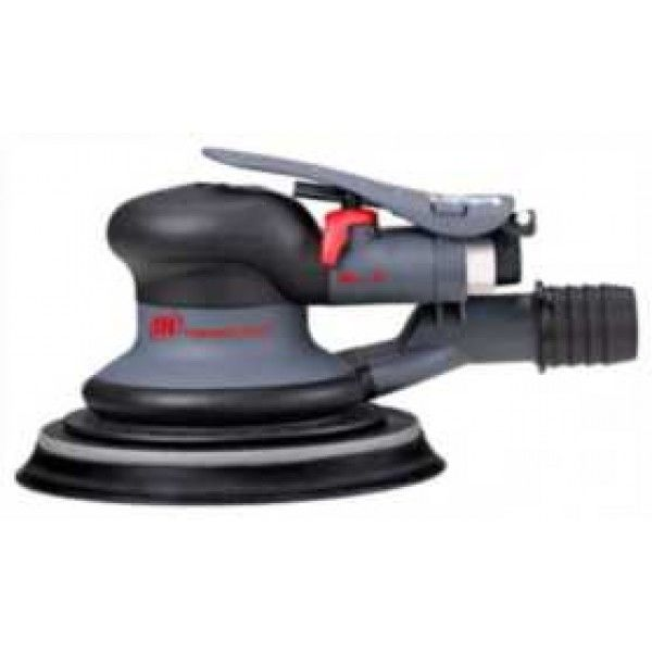 Excenterroterende slibemaskine Ingersoll Rand 8202MAX