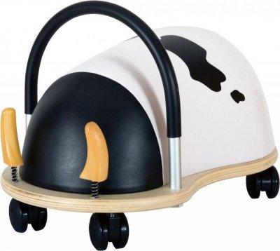 Wheely Bug Ko / Cow - Stor