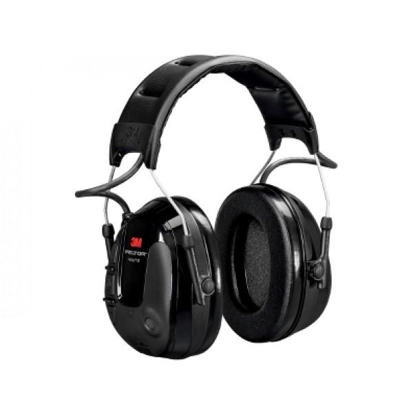 Høreværn peltor mt13h220a