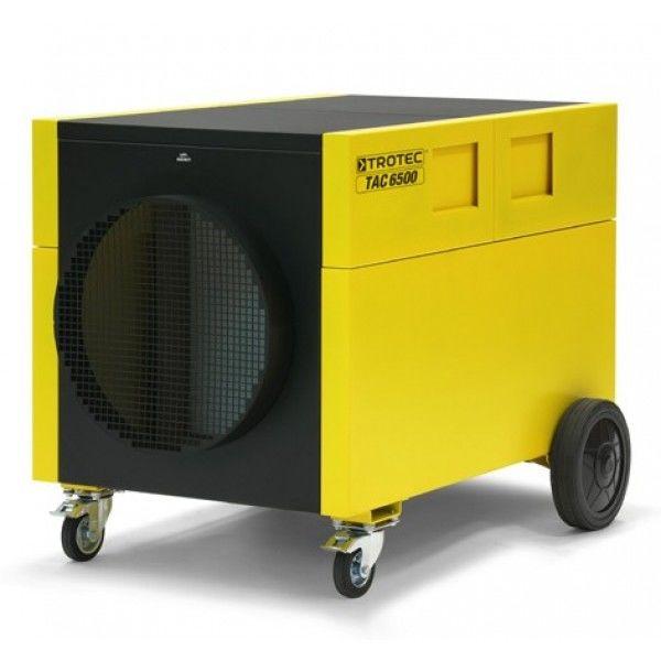 Luftrenser Kgk TAC6500
