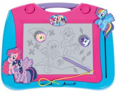 My Little Pony Tegnetavle