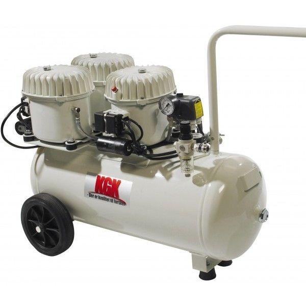 Kompressor 150L