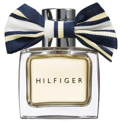 Tommy Hilfiger Dameparfume - Hilfiger Woman Candied Charms Edp 30 Ml