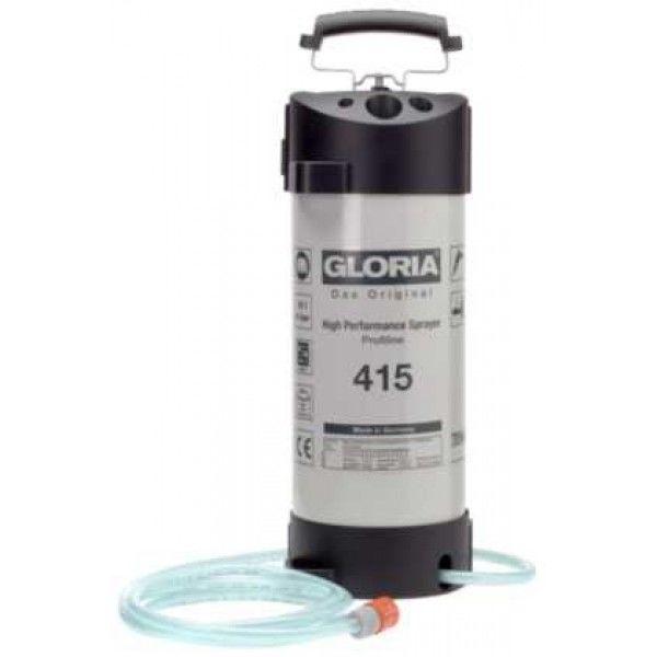 Trykvandtankt Gloria 415 Profiline