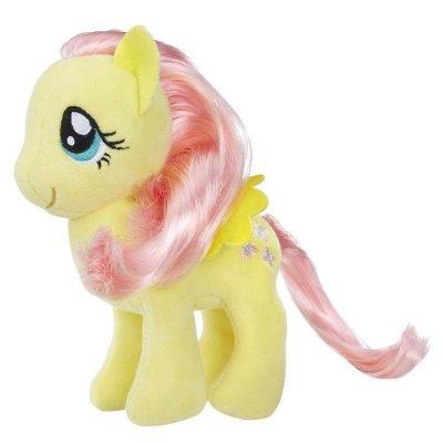 My Little Pony Bamse - Fluttershy