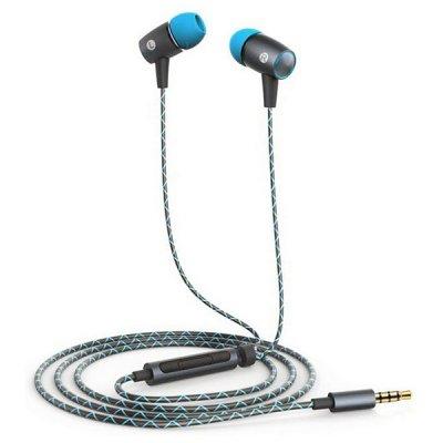 Huawei Høretelefoner Med Mikrofon - Grå