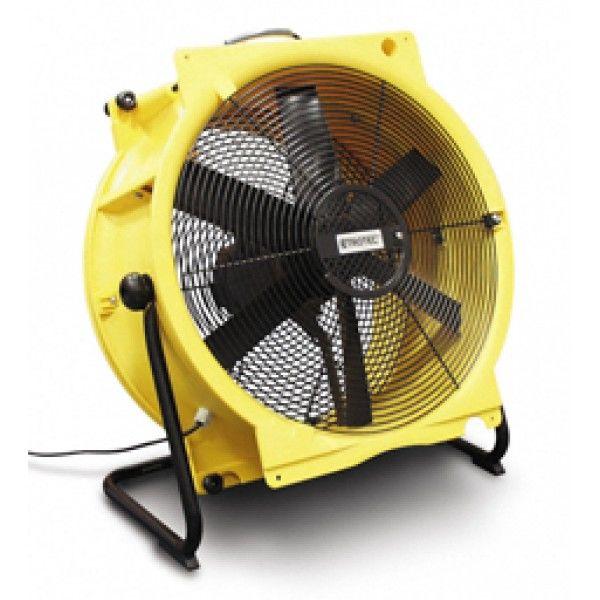 TTV7000 Ventilator