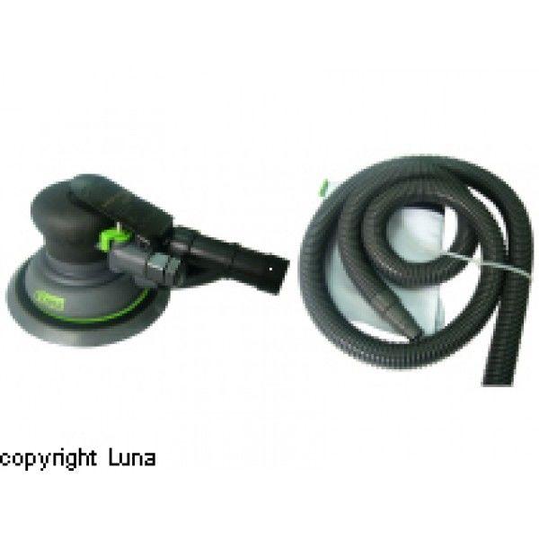 Excentersliber Luna AEX 12 DB