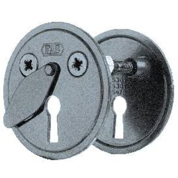 Nyckelskylt fas 5301 ch
