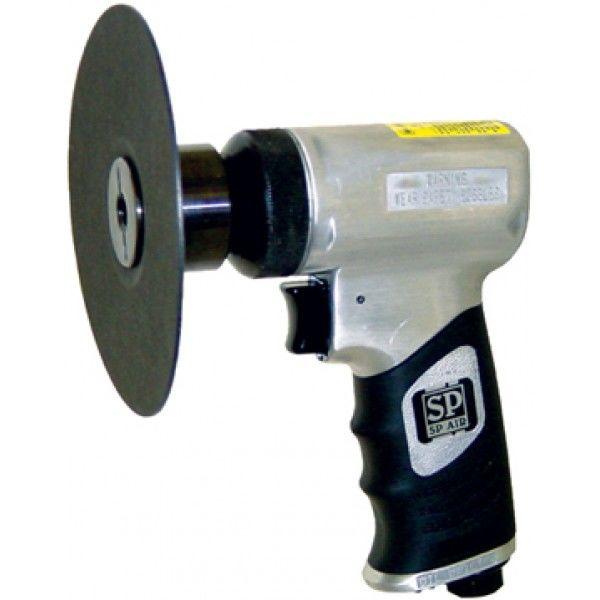 CP778 Rondelsliber