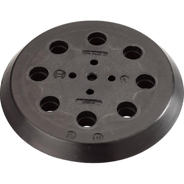 Velcro Bagskive 125 mm