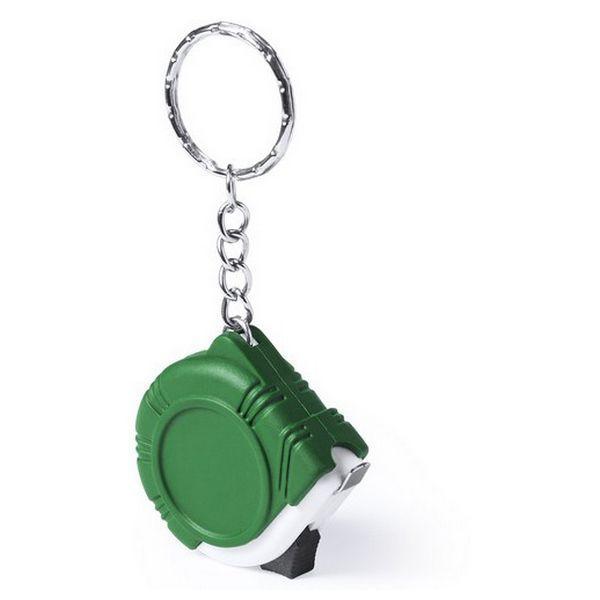 Nøglerig flexometer (1 m) 145547