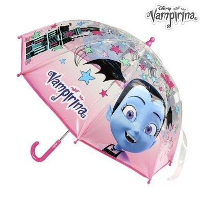 Boble Vampirina Paraply - 45 Cm