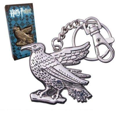Harry Potter - Ravenclaw Nøglering