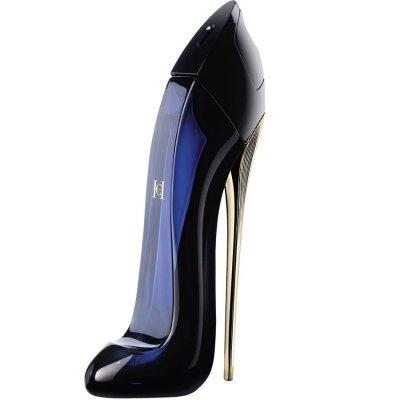 Caroline Herrera Good Girl Eau De Parfum - 30 Ml
