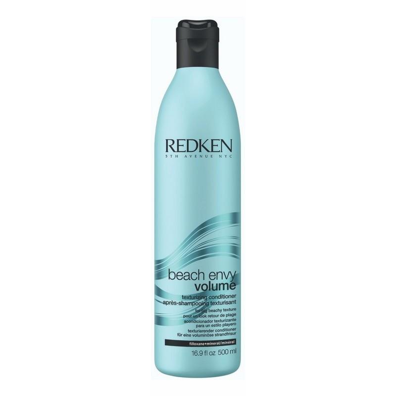 Redken Beach Envy Volume Texturizing Conditioner 500 ml