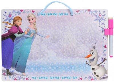 Disney Frozen Tegnetavle