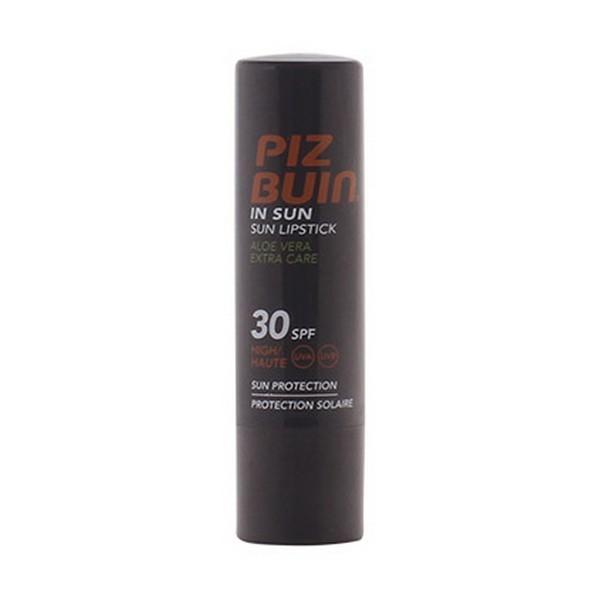 Læbepomade In Sun Piz Buin Spf 30 (4,9 g)