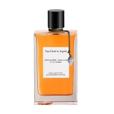 Van Cleef & Arpels Orchidee Vanille 75 Ml