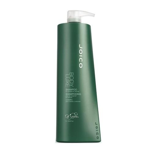 Body Luxe Volumizing Conditioner - 1000 ml