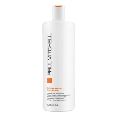 Paul Mitchell Balsam - Color Protect Conditioner 1000 Ml