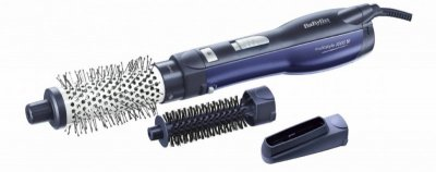 Babyliss Krøllejern / Multistyler - As101E Multistyle