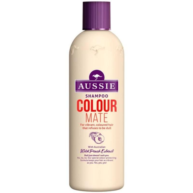 Aussie Colour Mate Shampoo 500 ml