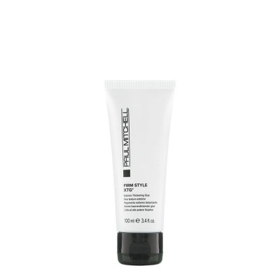 Paul Mitchell Hårlim - Firm Style Xtg Extreme Thickening Glue 100 Ml