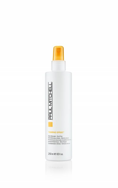Paul Mitchell Balsam - Kids Taming Spray 250 Ml