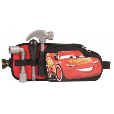 Disney Cars / Biler Værktøjsbælte