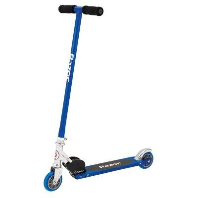 Razor Løbehjul - S Sport I Blå