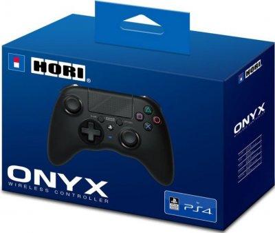 Hori Onyx Controller Til Playstation 4