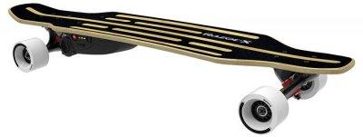 Razor Longboard Elektrisk Skateboard