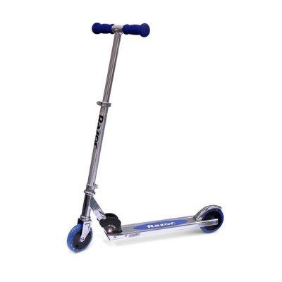 Razor A125 Løbehjul - Blå