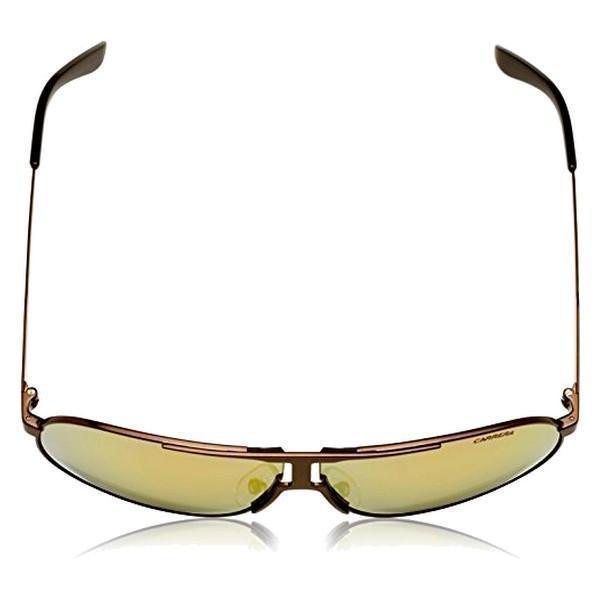 Solbriller Carrera NP-R80-UW