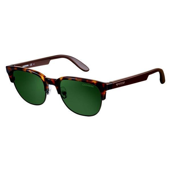 Solbriller Carrera 5034-S-TTZ-DJ