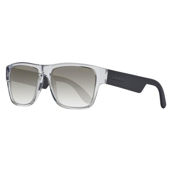 Solbriller Carrera 5002-HZR-SS