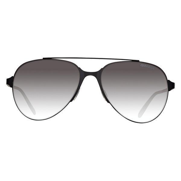 Solbriller Carrera 113-S-003-HD