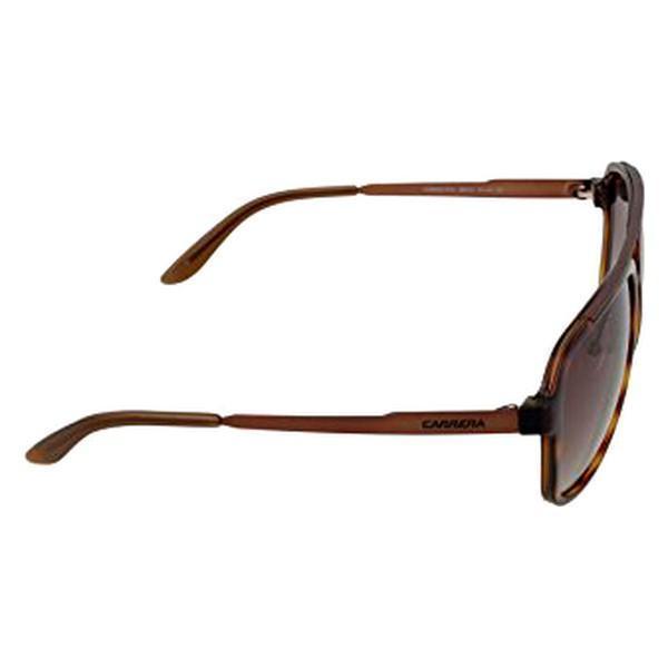 Solbriller til mænd Carrera 97/S HA 98F
