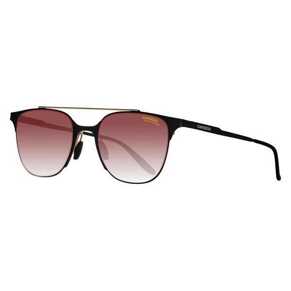 Solbriller til mænd Carrera 116/S W6 1PW