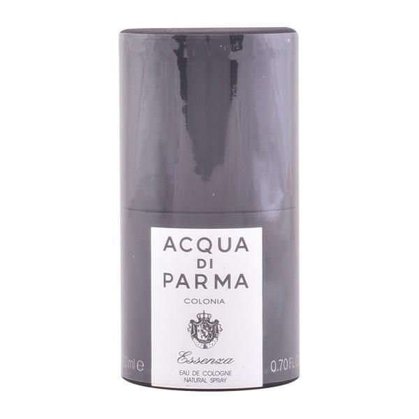 Herreparfume Colonia Essenza Acqua Di Parma EDC (20 ml)