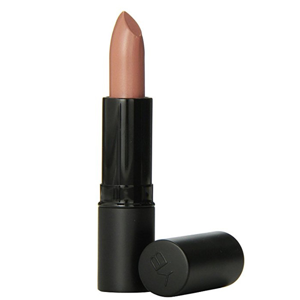 Youngblood Lipstick, Blushing Nude, 4 g