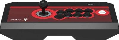 Hori Real Arcade Pro Til Xbox One