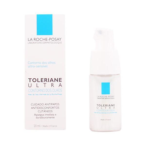 Øjenpleje Toleriane Ultra La Roche Posay