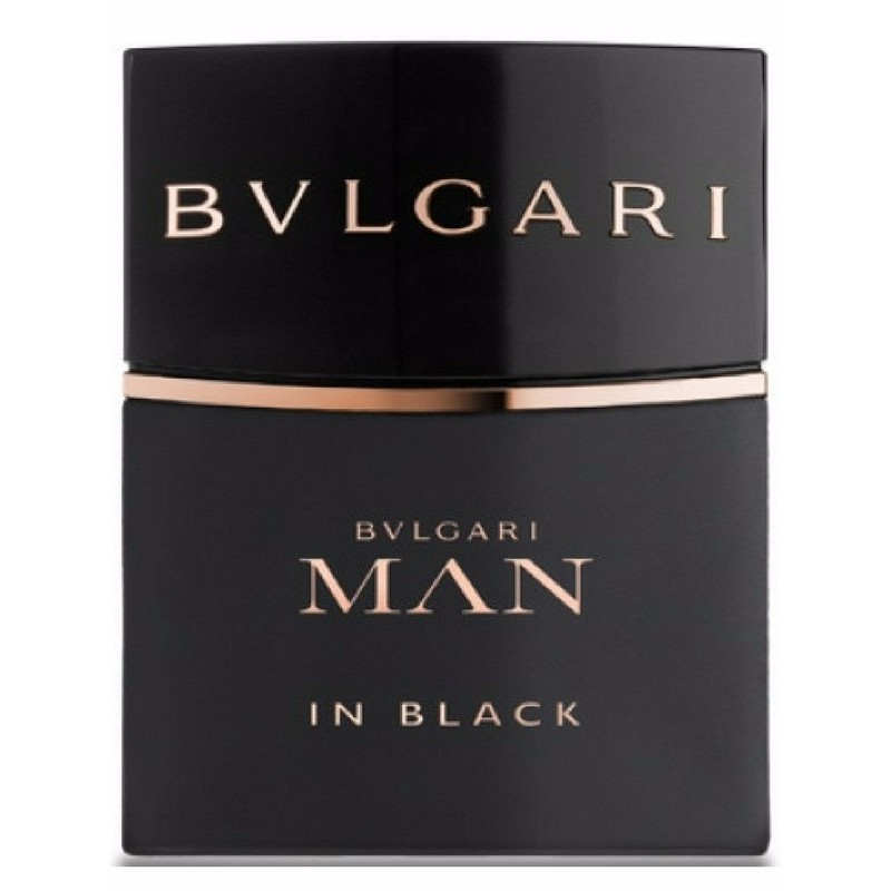 Bvlgari Man In Black EDP 15 ml (Limited Edition)